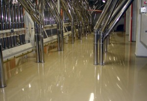 expoxy-flooring-category-images